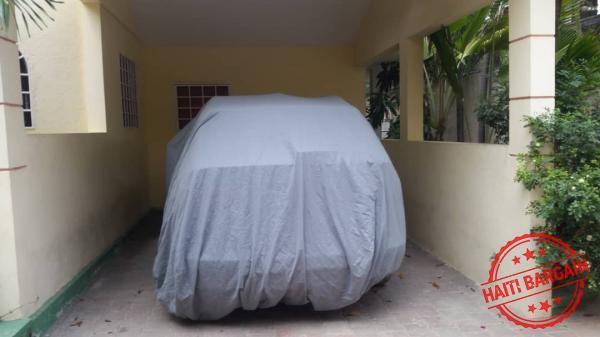 2011 BMW X5 DIESEL