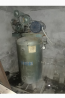 AIR COMPRESSOR 5 HP, 3 PHASE