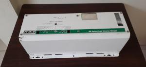 INVERTER - TRACE ENGINEERING DR1524
